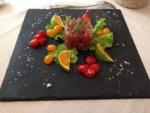Cucina tradizionale – Treviso – Castelfranco Veneto, Resana, Loria – Ristorante Ca' Gioja