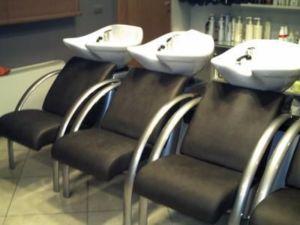 Locale di parrucchieri in vendita Vicenza – Retecasa