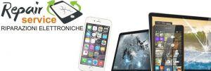 Riparazione hardware e software smarthphone,pc e tablet – Vicenza – REPAIR SERVICE