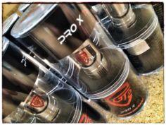 NUOVI CARTOM AVATAR GT2 PRO X – FEEL THE POWER – Vicenza – Torri di Quartesolo, Montecchio Maggiore, Schio – Smoke Italia srl