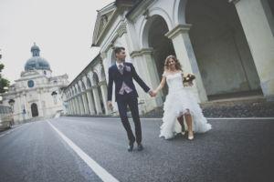 Fotografo per Matrimoni – Engagement omaggio! – Vicenza