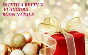 auguri-regali-vicenza-castelgomberto-estetica-betty's