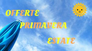 WEEK END LIDI FERRARESI-AGENZIA IL MEDIATORE-LIDODISPINA