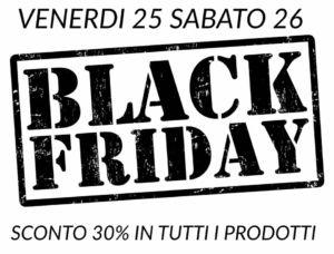Sconto del 30 % in tutti i prodotti di estetica e profumeria – Vicenza – Estetica profumeria Delia & Sabrina