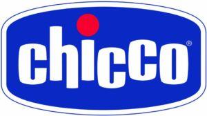 SCONTO 20% su tutti i prodotti a marchio Chicco – Vicenza – Castelgomberto – Farmacia Marangon