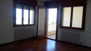 Spettacolare ultimo piano con terrazzo in vendita fuori mura a Treviso – Treviso – Spresiano, Arcade, Villorba – Agenzia Casadolcecasa