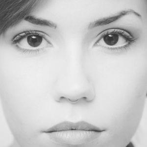 Fotografo per ritratti + stampa album – Vicenza – Bassano del Grappa, Marostica, Schio, Thiene, Nove – Studio Fotografico MCM