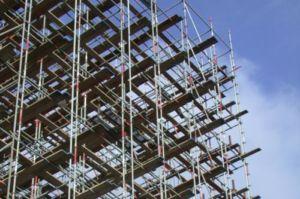 Vendita di materiale edile – Ferrara – Edilizia Marchetti