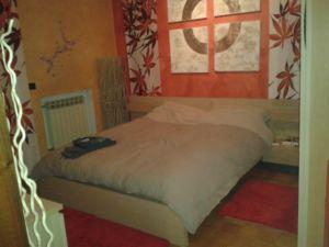 Appartamento all'ultimo piano – Padova – Cadoneghe – Costruzioni Rosin