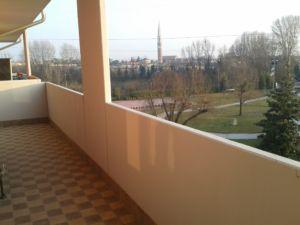 Appartamento – Padova – Vigodarzere – Costruzioni Rosin