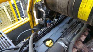 Risparmio carburante – soluzione filtro antiparticolato – Dukic Day Dream – Vicenza