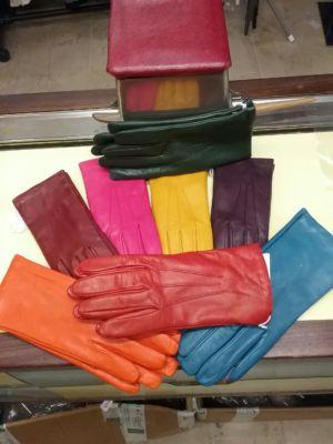 Vendita guanti di qualità – Ferrara – Casa Del Guanto