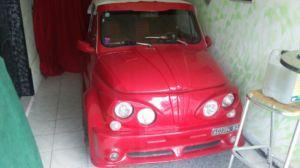 FIAT 500.L..DEPOCA ANNI 70.€.6900.-SPORT CAR-SAN.GIUSEPPE-(FE)