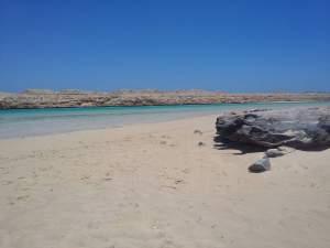Escursioni Sharm El Sheikh, pacchetti!