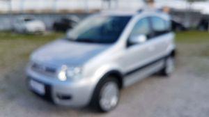 FIAT NEW PANDA METANO – MIRELLA AUTO – FERRARA
