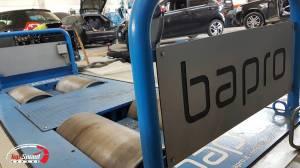 RIMAPPATURA FIAT TIPO 1.3 MULTIJET – TOP SPEED GARAGE – RIMINI