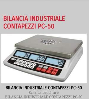 Bilance elettroniche Vicenza – Vicenza – Thiene – Dayton N.G.     Dayton N.G. – Thiene  Il partner ideale per le vostre attività commerciali, negozi,