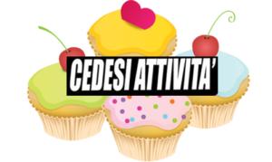 VENDITA bar con pasticceria già attrezzata – Montecchio Maggiore