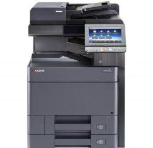 Noleggio operativo stampanti e multifunzione multimarca – TECNOSERVICE SNC –