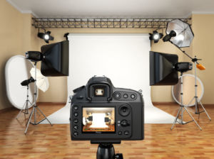 Fotografo  – Vicenza – Bassano del Grappa, Marostica, Schio, Thiene, Nove – Studio Fotografico MCM