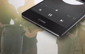 Smartphone Huawei P8 lite – Ferrara – Rete San Giorgio – Card – multicopia360.com