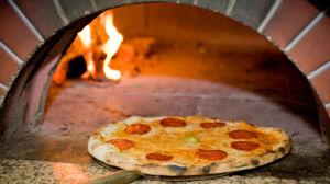 Pizzeria d'asporto con ottimo servizio – Vicenza – Castelgomberto – Pizzeria Scacco Matto