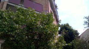 Grande appartamento con giardino fuori mura vendita a Treviso – Casier, Susegana, Zero Branco – Agenzia Casadolcecasa