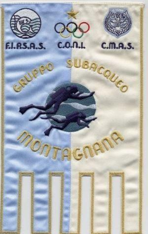 Ricami personalizzati – Vicenza – Mossano, Nanto, Albettone – EIKON ricamificio