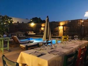 vacanza alternativa gestione italiana a Sharm el sheikh al sinai old Spices