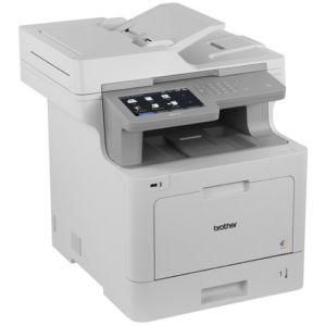 Noleggio fotocopiatori multifunzioni BROTHER MFC L 9570 CDW
