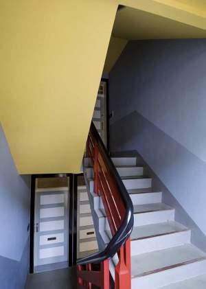 PITTURE MINERALI KEIM PER INTERNI-RAMPADO-FERRARA     https://youtu.be/oOGT_1LcK6Q  una pittura per interni altamente specializzata per migliorare