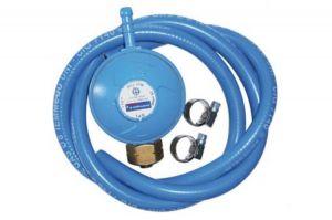 TUBI GAS GPL-ESTENSE GAS-FERRARA
