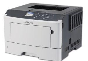 Vedita e noleggio stampante Lexmark-TECNOSERVICE-ferrara