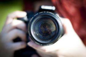 SERVIZIO FOTOGRAFICO BIMBI DA 0 A 10 ANNI AFTER HOLIDAY – Padova – Tombolo, San Martino di Lupari, Cittadella – Le Foto di Laura