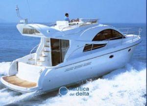 RODMAN 38 FLY – NAUTICA DEL DELTA – FERRARA