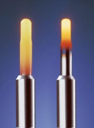 gn019 candeletta beru-euro ricambi-ferrara