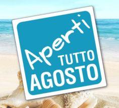 Agosto sempre aperti – Vicenza – Bassano Del Grappa, Nove, Cartigliano – Farmacia Salute e Benessere