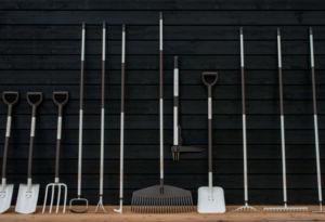 Noleggio attrezzi per giardinaggio – Vicenza – Brendola, Montecchio Maggiore, Altavilla Vicentina – PESAVENTO MACCHINE
