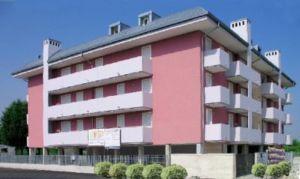 VENDITA nuovo appartamento dalle finiture moderne – Padova – Vigodarzene – Costruzioni Rosin