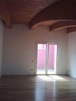 Appartamento con due camere matrimoniali – Padova – Vigodarzere – Rosin Costruzioni