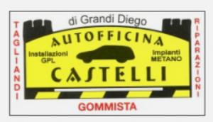 Servizi per Camper – Vicenza – Montecchio Maggiore – Autofficina Castelli