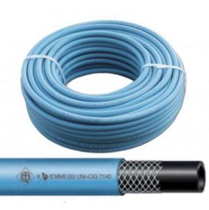 Tubi in pvc per gas-ESTENSE GAS-ferrara