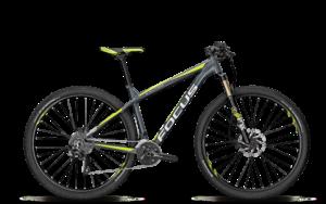 Occasione biciclette su modelli 2015 – Vicenza – Bike Garage
