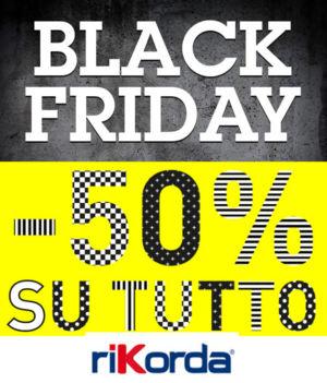 -50% su tutto – BLACK FRIDAY – PADOVA – TOMBOLO, SAN MARTINO DI LUPARI, GALLIERA VENETA, CITTADELLA – Le Foto di Laura