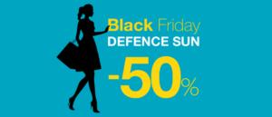 BLACK FRIDAY BIONIKE: SCONTO DEL 50% !!