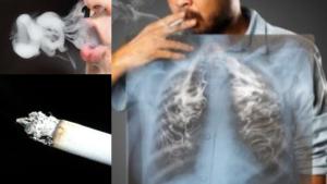 VENDITA LIQUIDI E SIGARETTE ELETTRONICHE – VICENZA – Smoke Italia srl