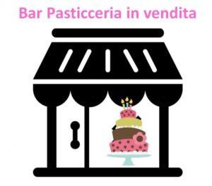 OCCASIONE bar con pasticceria già avviato – Montecchio Maggiore
