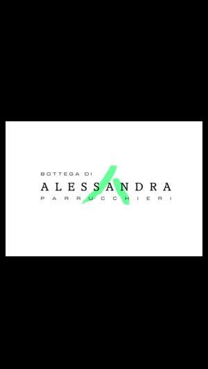 Parrucchiere uomo, donna e bambino – Brugherio – Bottega di Alessandra