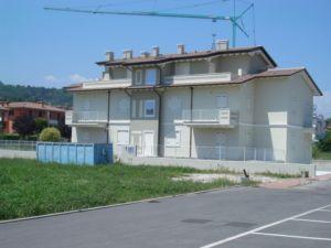 VENDESI APPARTAMENTI  BROGLIANO Vicenza Castelgomberto TDM TAMIOZZO