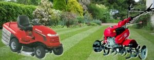 Vendita, noleggio e assistenza di macchine agricole – Vicenza – Schio, Thiene, Santorso – Cornolò SAS